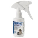 Fypryst® Spray Фиприст Спрей для кошек и собак от клещей, блох, вшей и власоедов