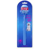Cliny Зубная щетка 2D