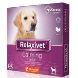 Relaxivet Ошейник успокоительный для средних и крупных собак, 65 см (Релаксивет)