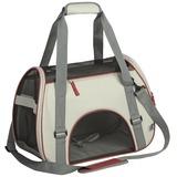 Nobby Переноска-сумка ALOR, цвет серый