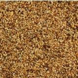Laguna Грунт аквариумный натуральный речной песок 20203B светло-коричневый меланж, фракция 2-4 мм