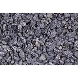 Вака 15896/19332 Грунт природный Гранит серый