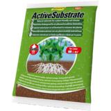 Tetra ActiveSubstrate натуральный грунт для растений