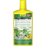 Tetra AlguMin профилактическое средство против водорослей