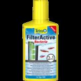 Tetra FilterActive кондиционер для поддержания биологической среды 100 мл