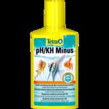 Tetra PH/KH Minus средство для снижения уровня рН и кН