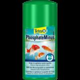 Tetra PhosphateMinus жидкое средство для снижения концентрации фосфатов