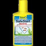 Tetra Safe Start бактериальная культура для быстрого запуска аквариума