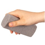 SHOW TECH Stone Pro профессиональный камень для тримминга 13*5*3,5 см