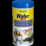 Tetra Wafer Mix корм-чипсы для всех донных рыб