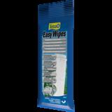 Tetra EasyWipes салфетки для протирки аквариумов