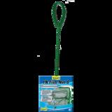 Tetra FN сачок для аквариумных рыб