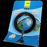 Tetra FR 6 кормушка-кольцо
