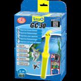 Tetra GC 30 грунтоочиститель (сифон) малый для аквариумов от 20-60 л