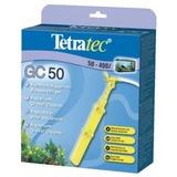 Tetra GC 50 грунтоочиститель (сифон) большой для аквариумов от 50-400 л