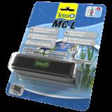 Tetra MC Magnet Cleaner магнитный скребок L