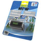 Tetra MC Magnet Cleaner магнитный скребок M