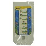 Tetra пакет для рыб большой