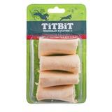 TitBit Голень баранья малая - Б2-L