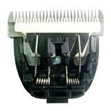 CODOS Сменный стандартный нож для СР-9500, 9100