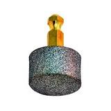 CODOS точильный камень с алмазным напылением для гриндера СР-3300,3200