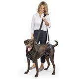 Solvit поддерживающая шлейка на передние и задние конечности, для собак крупных пород, размер L