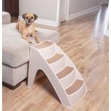 Solvit Products & PetSafe Лестница для собак PupSTEP ® Lite
