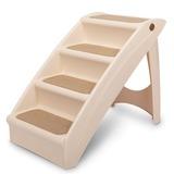 Solvit Products & PetSafe Лестница для собак крупных пород PupSTEP™ Plus XL Stairs складная