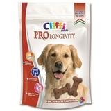 """Cliffi лакомство для собак """"Долголетие"""", Pro Gevity Snack"""