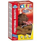 """Cliffi бисквиты для крупных собак """"Контроль веса"""""""