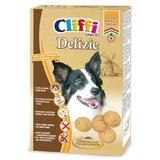 "Cliffi лакомство для собак ""Воздушные шарики"", Delizie"