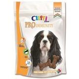 "Cliffi лакомство для собак ""Иммунитет"", Pro Immunity Snack"