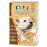 """Cliffi лакомство для собак """"Хрустящие косточки"""", Capricci"""