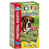 """Cliffi печенье для крупных собак """"Здоровые зубы"""", Dental care big size"""