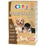 Cliffi лакомство для собак «Щенячья радость», Puppy and Junior