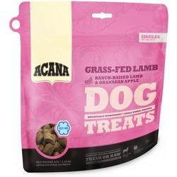 Acana Grass-Fed Lamb Dog treat лакомство для собак с ягненком