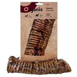 Organix премиум лакомство Трахея оленя, XL