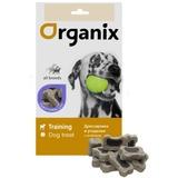 Organix мини-косточки с ягненком для собак всех пород, Functional Lamb mini-bones All Breeds