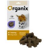 Organix мини-косточки с ягненком для собак малых пород, Functional Lamb mini-bones Small Breeds
