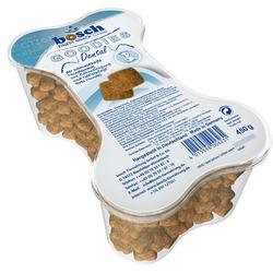 Bosch Goodies Dental для профилактики образования зубного камня, 450 гр.
