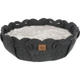 Trixie Лежак Elli для собак мелких пород и кошек