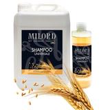 MILORD SHAMPOO UNIVERSALE шампунь для собак универсальный с пшеницей