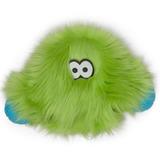 West Paw игрушка плюшевая для собак Zogoflex Rowdies Taylor 25 см, цвет салатовый