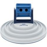 Trixie Развивающая игрушка для собак Roller Bowl, 28 см