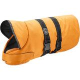 Hunter утепленный жакет с флисовой подкладкой Denali, цвет оранжевый