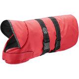 Hunter утепленный жакет с флисовой подкладкой Denali, цвет красный