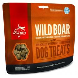 Orijen Wild Boar Dog лакомство для собак с мясом дикого кабана