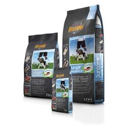 Belcando JUNIOR LAMB & RICE корм для щенков от 4-ех месяцев, гипоаллергенный, 15кг.