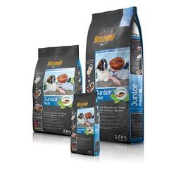 Belcando Junior Maxi сухой корм для щенков крупных пород Белькандо джуниор макси