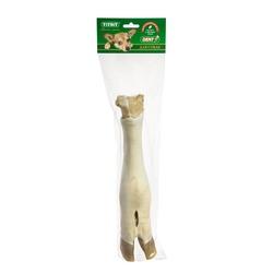 TiTBit Нога говяжья - мягкая упаковка, 33 см